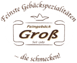www.feingebaeck-gross.de